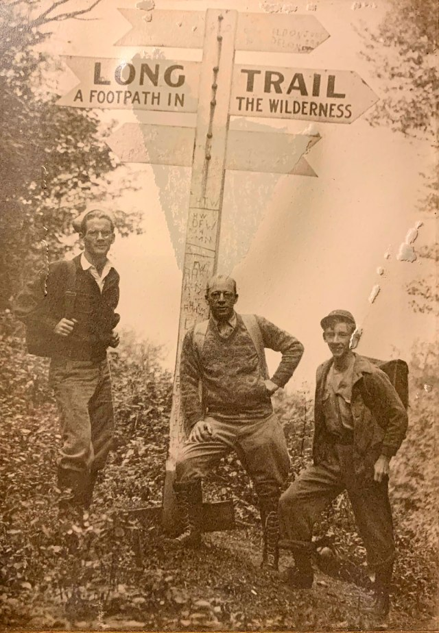 long-trail-west-IMG_2320-copy
