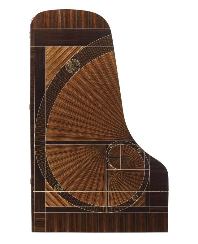 Steinway-600k-Piano-Fibonacci_OH1a