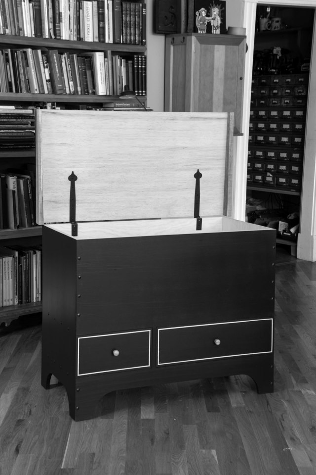 mule_chest_BW_IMG_0507