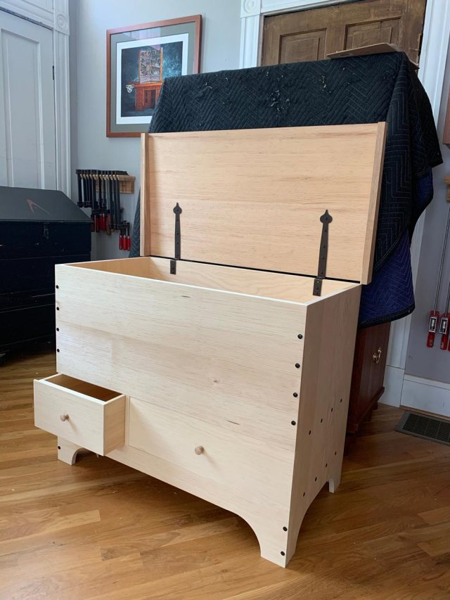 mule_chest_white_IMG_2867