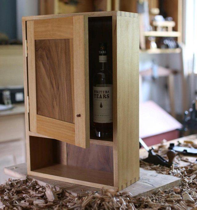whiskey-1