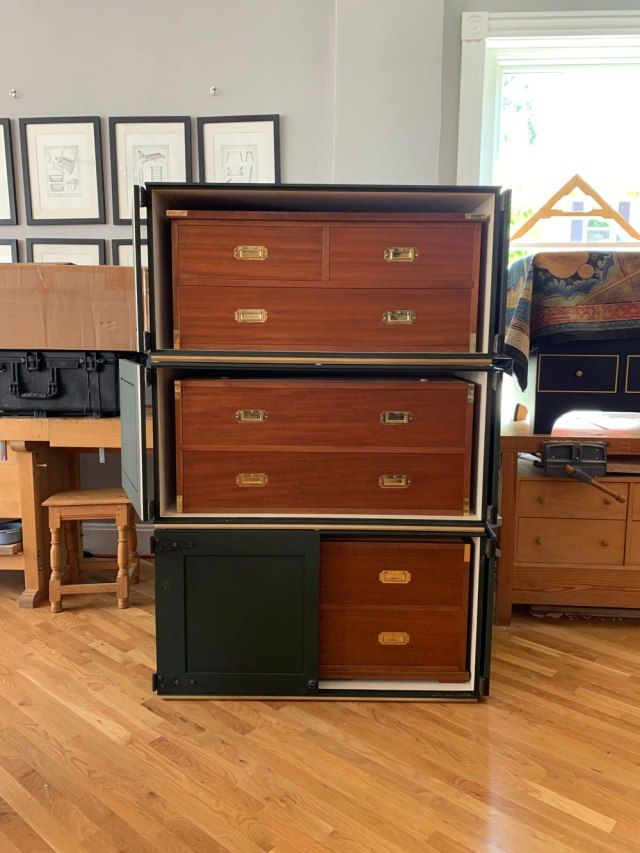 cases-with-chest-IMG_3179