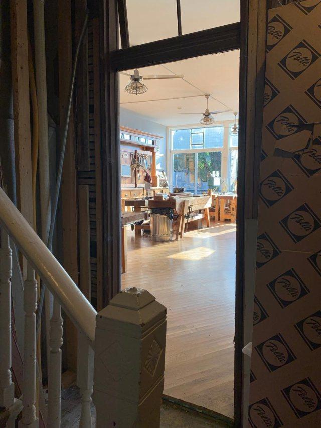 storefront_back_door_IMG_3183