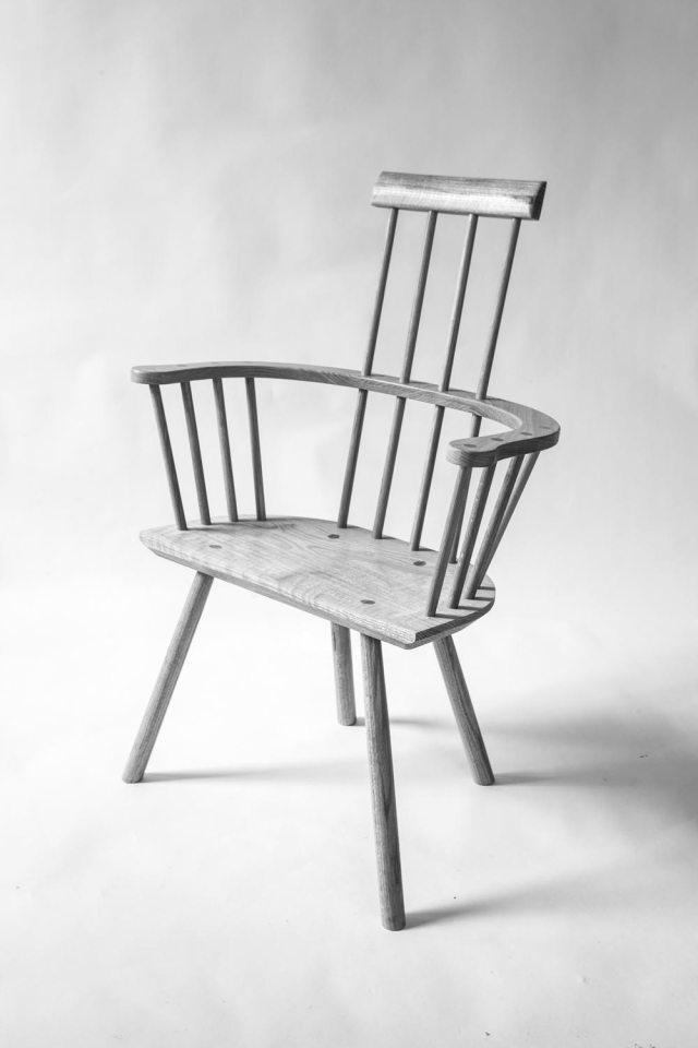 chair comfort