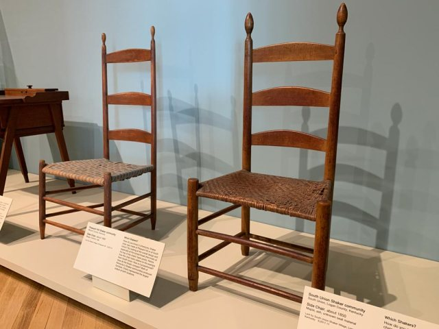 shaker_chairs_speed_museum_IMG_1547