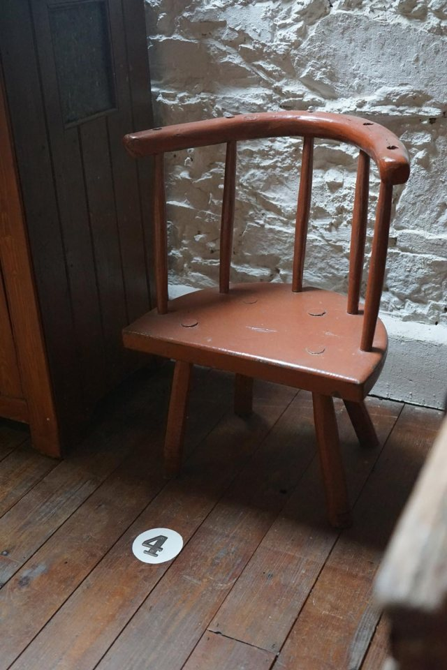 4-036-hedge-chair1-DSC01278
