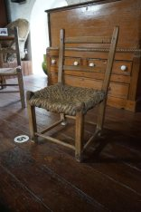 5-21-88-sugan-chair-DSC01307