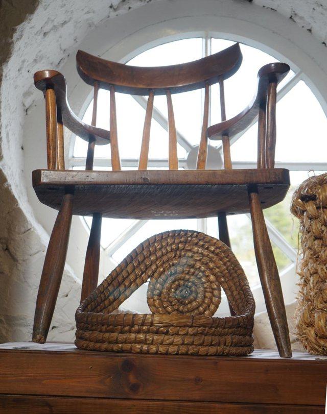 6-018-gibson-chair2-DSC01295