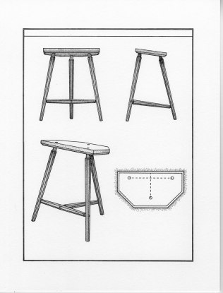 EX_staked_high_stool