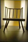 F1954-45-kitchen-chair1-DSC01369