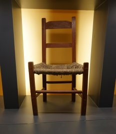 F1956-23-sugan-chair-DSC01377