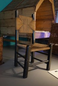 F1995-328-sugan-chair-DSC01416