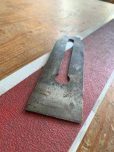 jack-tarnished-iron-IMG_4584