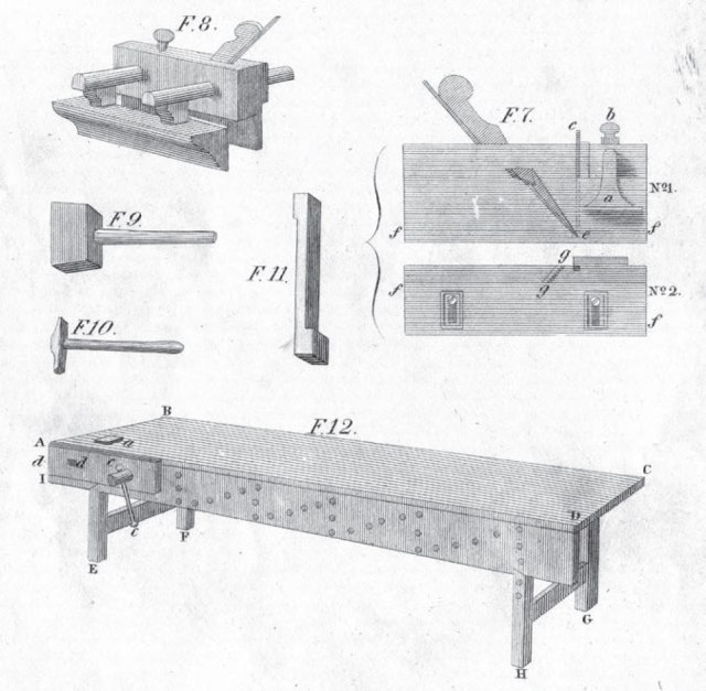 Joiner_and_Cabinet_Maker_Sept_2016-158