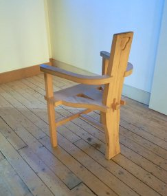 sligo-chair-DSC01399