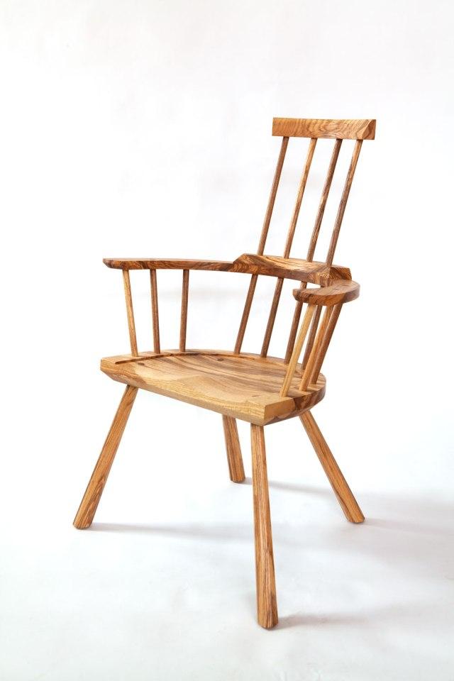welsh-chair-desert-camo-ash-IMG_0906