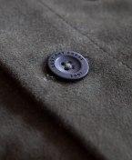 work_vest_button_IMG_0880