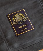 work_vest_embroider_patch_IMG_0874