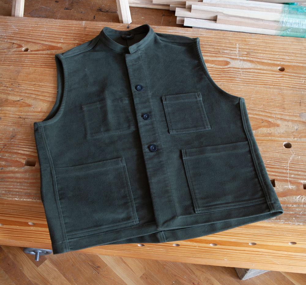 work_vest_overall_IMG_0878