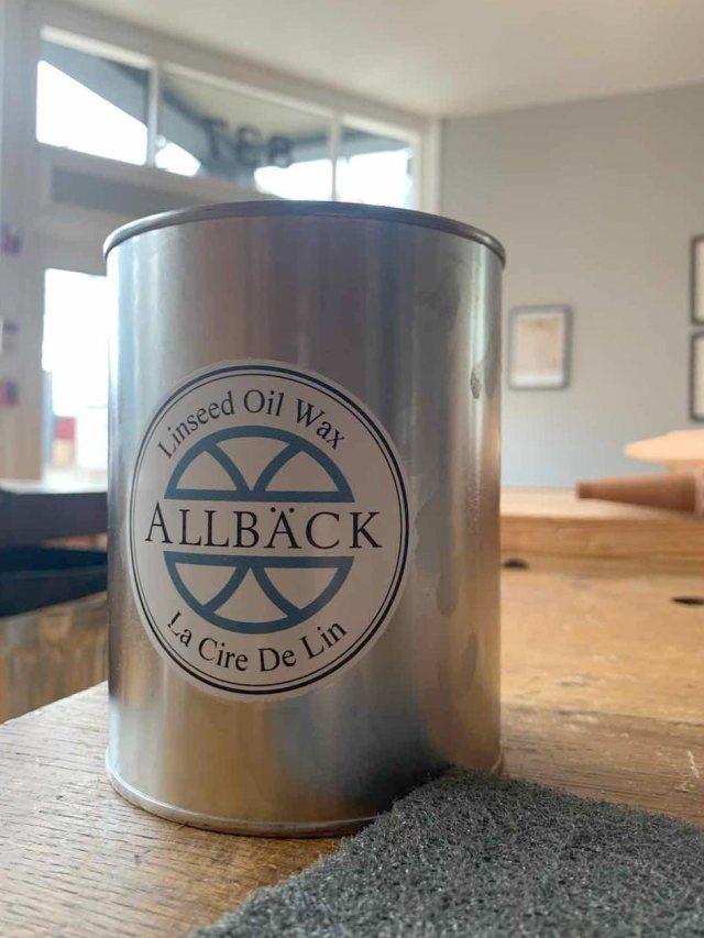 allback-IMG_4673
