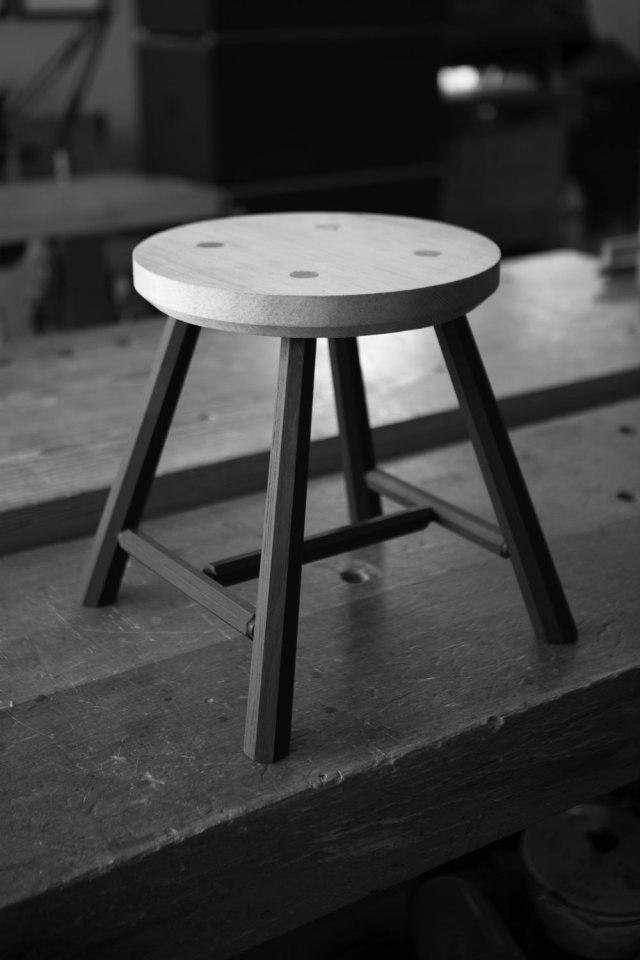 ADB_stool_IMG_0665