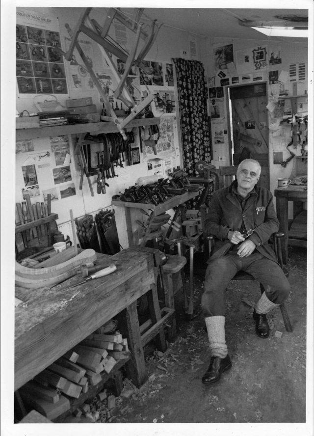 JB-in-his-workshop