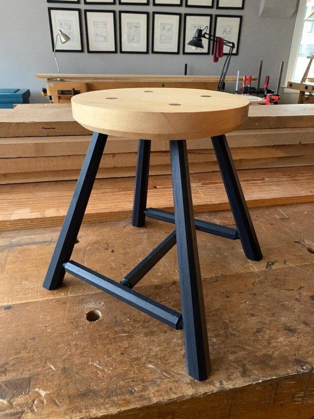 NEW-shop-stool-IMG_5127