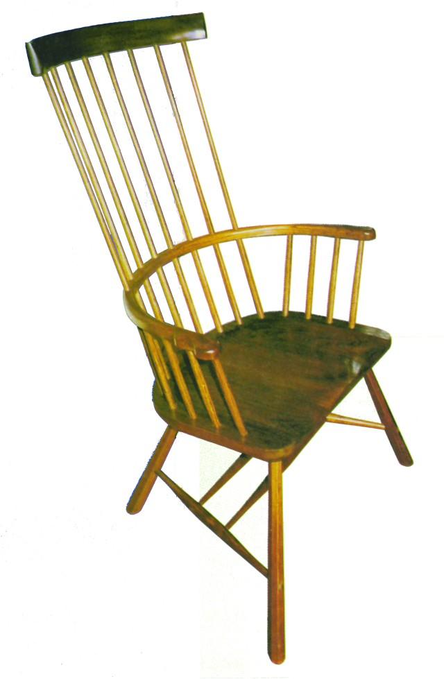 106 opener chair