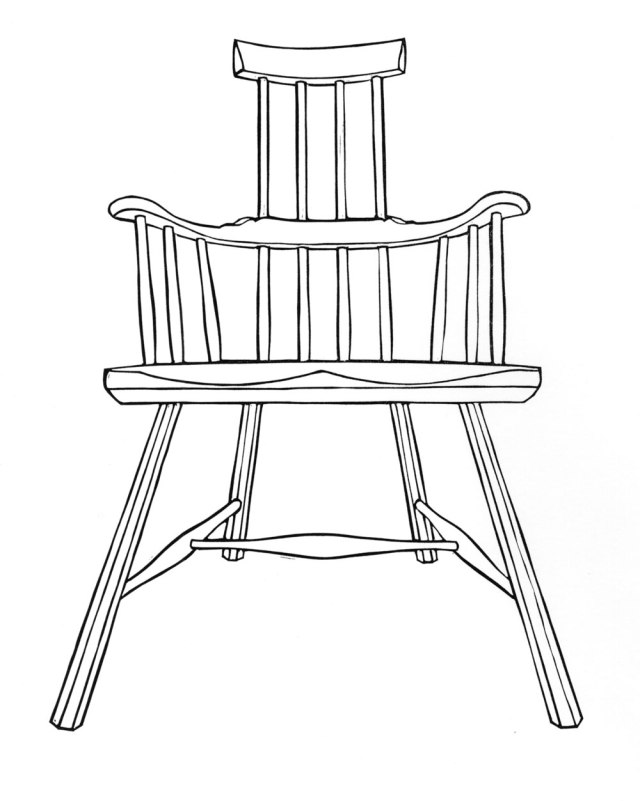 3-Williams-chair