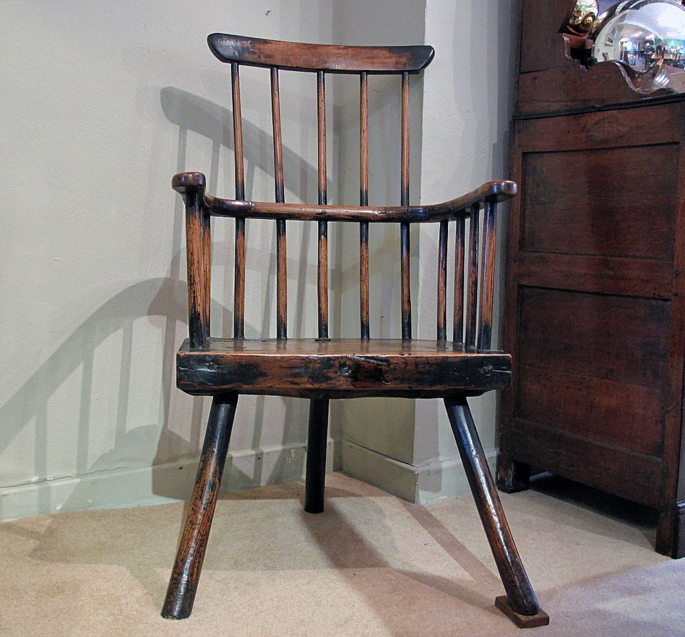 A_Welsh_Stick_Back_Chair_as096a139z