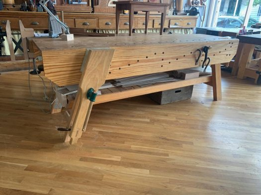 english-joiners-bench-IMG_5658