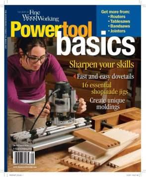 sip-power_tool_basics_2007-17006